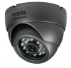 Honeywell Vista IR Dome Camera