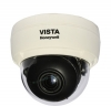 Honeywell Vista Dome Camera
