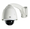 Honeywell Vista Speed Dome Camera